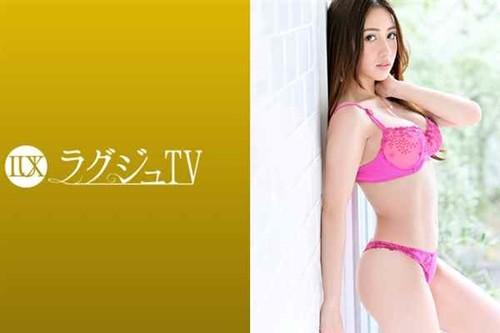 [259LUXU-1117] ラグジュTV 1105 神秘的美しさ!!日本xイタリアのハーフ美女!!ルックスも言葉遣いも超完璧美人!!いざセックスが始まると.圧倒的な腰使い!驚愕グラインドで男を魅了!イキ乱れる姿も美しいハーフ痴女!File: 259LUXU-1117.mp4Size: 4110372547 bytes (3.83 GiB), duration: 00:55:08, avg.bitrate: 9940 kbsAudio: aac, 48000 Hz, 2 channels, s16, 191 kbs (und)Video: h264, yuv420p, 1920×1080, 9736 kbs, 60.00 fps(r) […]