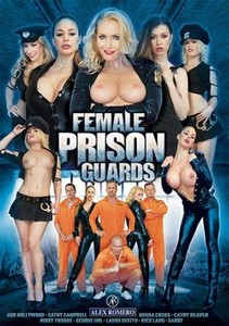 3712nk5tw7ih Female Prison Guards