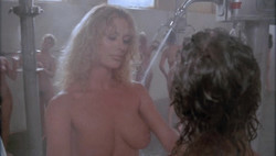 rscfss64zapx - Naked and Erotic Celebrity Gif Images - Long Duration