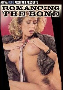 1rtfszu2sdtd Romancing the Bone
