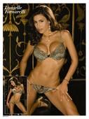 Playboy Gold 157 Danielle Fornarelli
