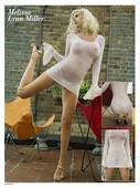 Playboy Gold 157 Melissa Lynn Miller