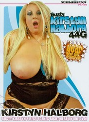 40a1qz9rhosz - Busty Kirstyn Halborg 44G