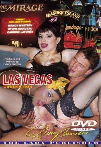 Las Vegas Connection