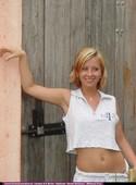 Lindsey-White-Shorts-w7ba8o7bty.jpg