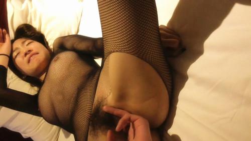 這邊是诱惑黑色丝袜女老师床战[avi/1.6g]圖片的自定義alt信息;550584,733678,wbsl2009,92