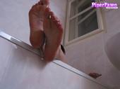 Ariel-PF-Bathroom-2-k7baphar65.jpg