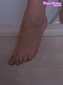 Ariel-PF-Bathroom-2-j7bapglzv3.jpg