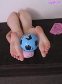 Ariel-PF-Football-4-d7bapikml7.jpg