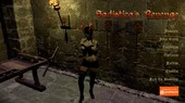 Sadistica's Revenge v1.01 by KinkGamesInc