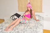 Paulina-Kylie-01-P1-77bcrb5z14.jpg