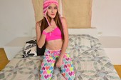 Paulina-Kylie-01-P1-r7bcraxce0.jpg