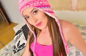 Paulina-Kylie-01-P1-q7bcrb4e5m.jpg