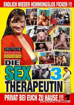 isztvpnhqpe3 - Die Sex Therapeutin #3