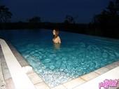 Kates-Late-Night-Swim-47bev0op1f.jpg