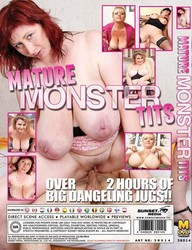 dwvmnea06vja - Mature Monster Tits