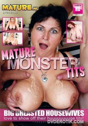 r06inlrazm9f - Mature Monster Tits