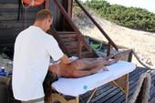 Clover - Playa de Cavalettej7b0r5s4pd.jpg