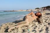 Clover - Playa de Cavalette57b0r4xkmf.jpg