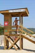 Clover - Playa de Cavaletteq7b0r4ckgr.jpg