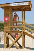 Clover - Playa de Cavalettem7b0r4bhbl.jpg