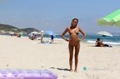 Clover - Playa de Cavalette77b0r5p4m5.jpg