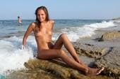 Clover - Playa de Cavalettev7b0r46osm.jpg