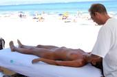 Clover - Playa de Cavalette17b0r5uf02.jpg