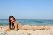 Clover - Playa de Cavalettew7b0r5fpp6.jpg