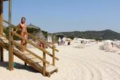 Clover - Playa de Cavalette07b0r4dqir.jpg