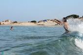 Clover - Playa de Cavalettec7b0r5iv0k.jpg