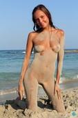 Clover - Playa de Cavalettej7b0r4urg2.jpg