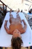 Clover - Playa de Cavaletteq7b0r6alkf.jpg