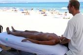 Clover - Playa de Cavaletteo7b0r5t01v.jpg