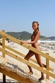 Clover - Playa de Cavalettet7b0r3uxf1.jpg