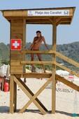 Clover - Playa de Cavalettey7b0r3w2kc.jpg