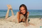 Clover - Playa de Cavalette47b0r5an1w.jpg