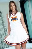 Vivian Vista Pregame Cheer   05/04/19, 60 img,