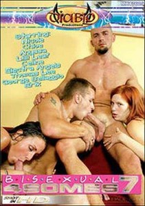 zt7luroj4uno Bisexual4Somes 7