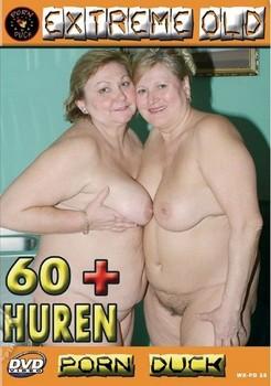 60 Huren