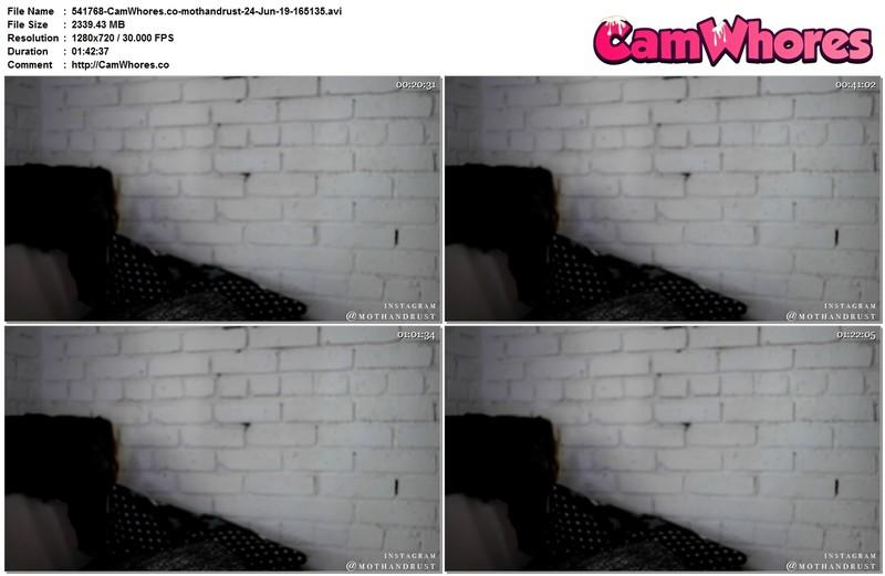 CamWhores mothandrust-24-Jun-19-165135 mothandrust chaturbate webcam show