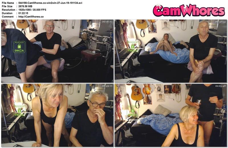 CamWhores win2win-27-Jun-19-191134 win2win chaturbate webcam show