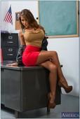 Madison Ivy - My First Sex Teacher (solo)f7giijth2l.jpg