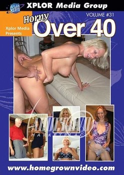 7owkzorh5rif - Horny Over 40 #31
