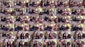 Two Pretty Girls Humiliate A Loser: Part 2 - Natalya, Veronica