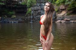 07/18/19    Leona Mia - Secret Lagoon
