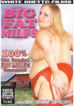 Big Fat Milfs
