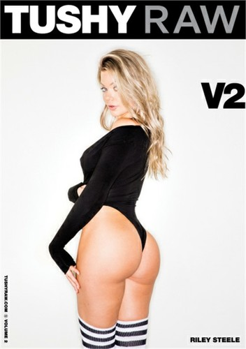 Tushy Raw V2 (2019)