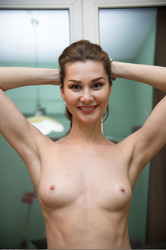 Angelika Gee - 40 pictures - 6016pxv7c3b9ffw3.jpg