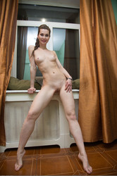 Angelika Gee - 40 pictures - 6016pxs7c3b9cvt0.jpg